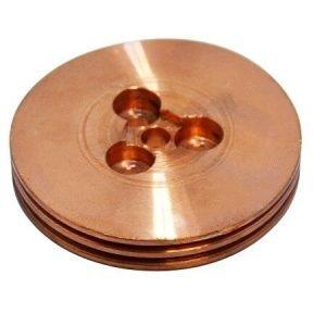 Copper Material