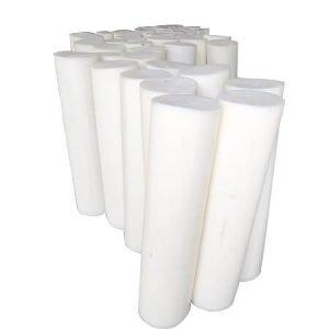 HDPE Material