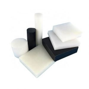 Nylon Material