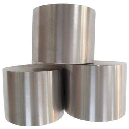 Titanium Material
