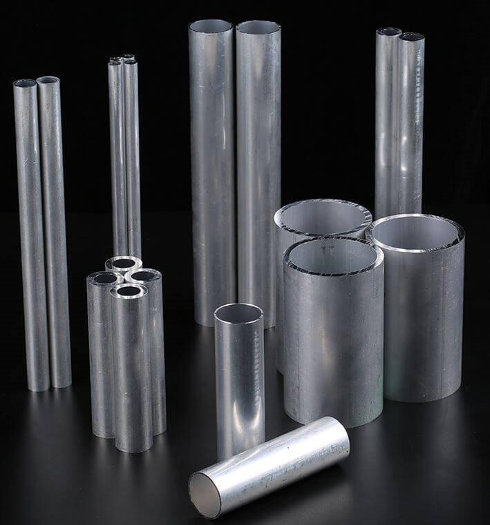 CNC Metals